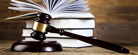 最高法:刑事审判要兼顾天理